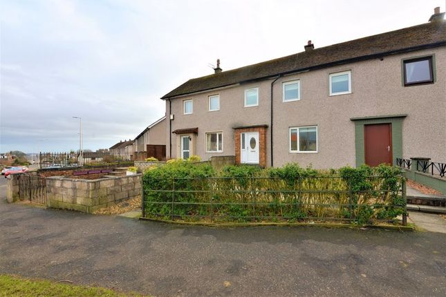 3 bed terraced house for sale in Laird Street, Dundee DD3