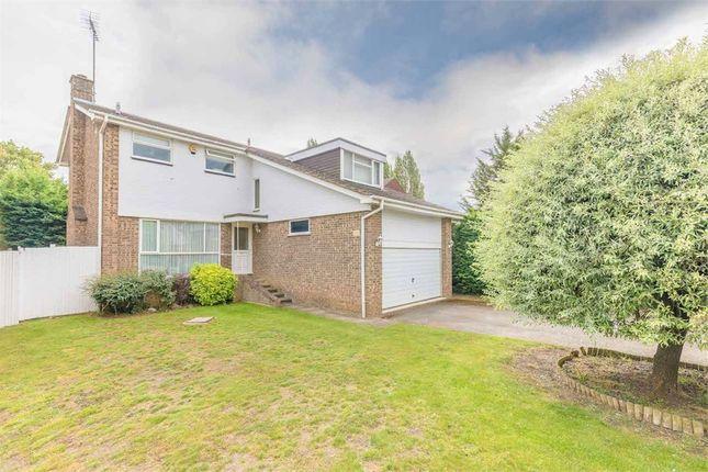 Beaulieu Close, Datchet, Berkshire SL3