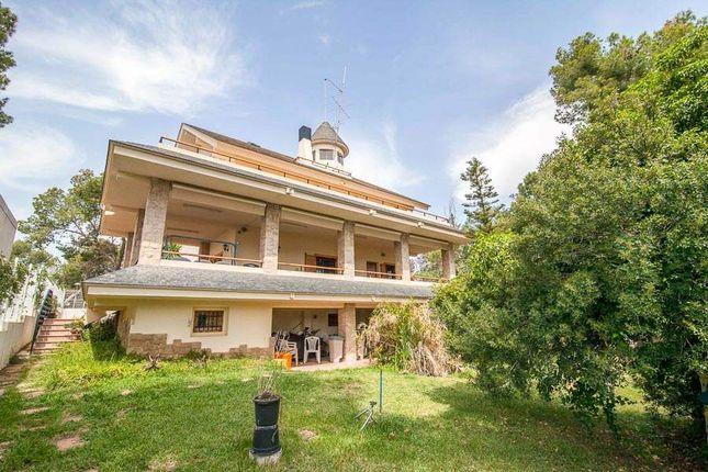 Thumbnail Villa for sale in La Canada, Valencia, Spain