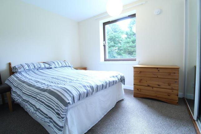 Bedroom 2 of Morrison Drive, First Floor AB10