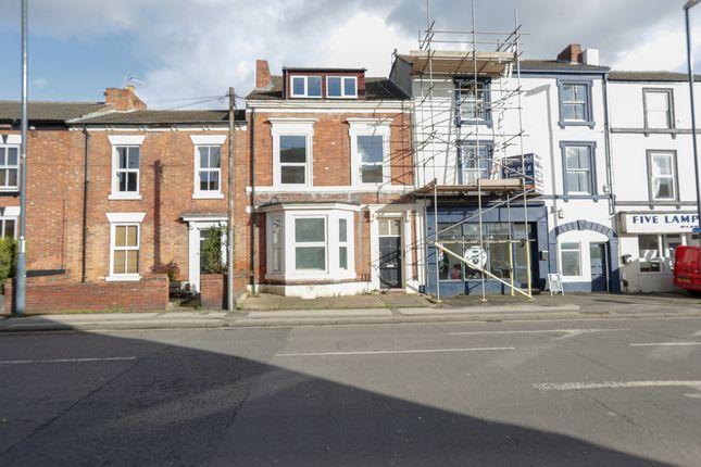 Room to rent in Belper Road, Derby