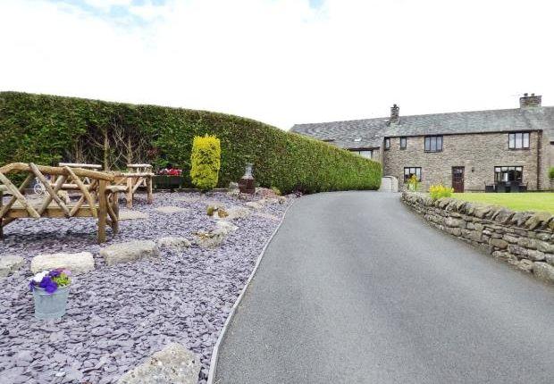 Picture No. 27 of The Hayloft And Annexe, Greenhead Farm, Hincaster, Milnthorpe LA7