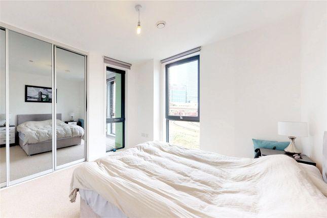 Picture No. 15 of Delancey Apartments, 12 Williamsburg Plaza, London E14