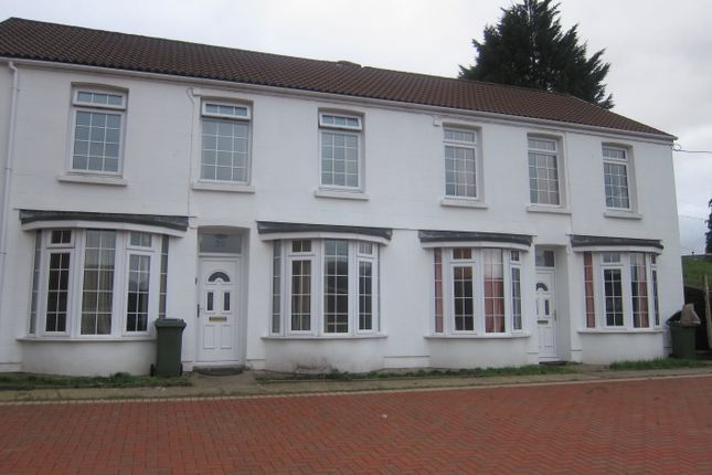 5 bed property to rent in Union Street, Treforest, Pontypridd
