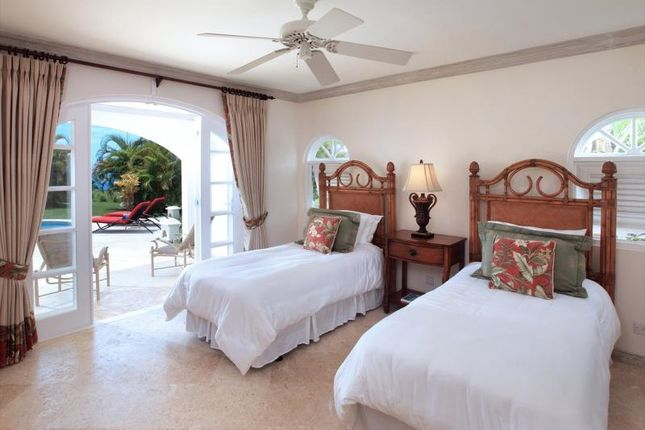 Picture No. 02 of Royal Westmoreland, St. James, Barbados