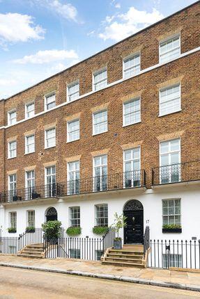 Picture No. 76 of Earls Terrace, Kensington W8