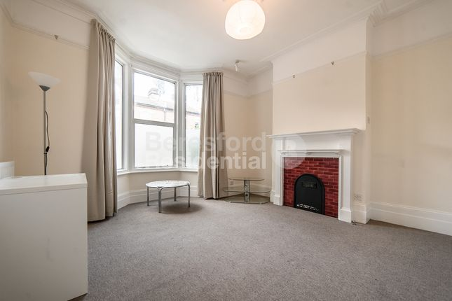 Thumbnail Terraced house to rent in Bankton Road, London