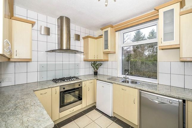 Thumbnail Semi-detached house to rent in Eastern Avenue, Sheffield