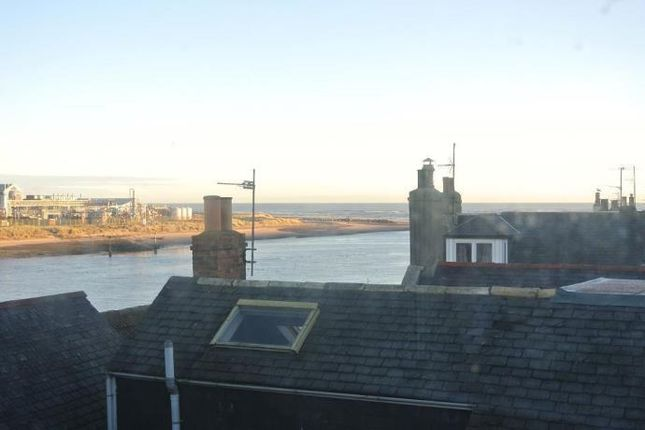 Thumbnail Detached house to rent in King Street, Ferryden, Montrose