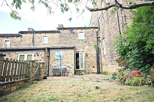Picture No. 11 of Station Road, Baildon, Shipley, West Yorkshire BD17