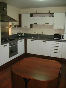 Thumbnail Flat to rent in Monart Road, Perth