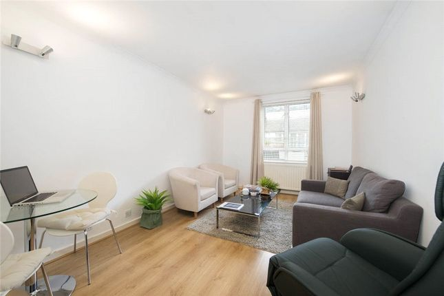 Thumbnail Property for sale in Harley Street, London