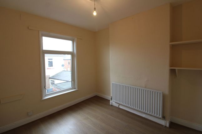 Photograph 5 of St. Andrews Terrace, Bishop Auckland DL14