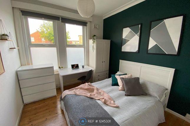 Thumbnail Semi-detached house to rent in Westridge Road, Southampton