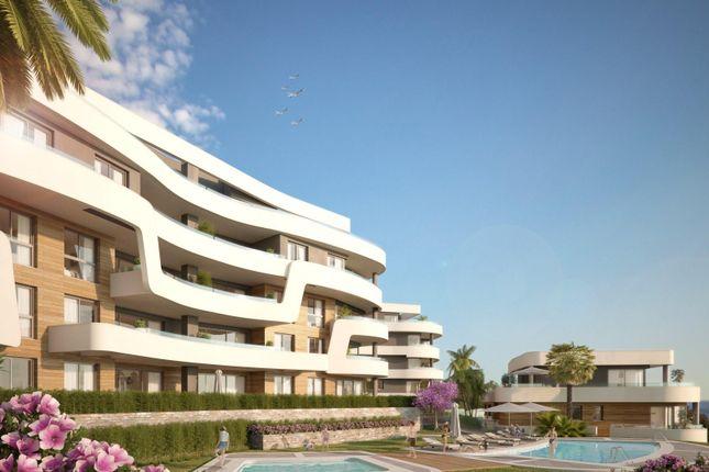 3 bed property for sale in Urb. Prado Marina, Mijas Costa Malaga, Andalucia, 29649, Spain