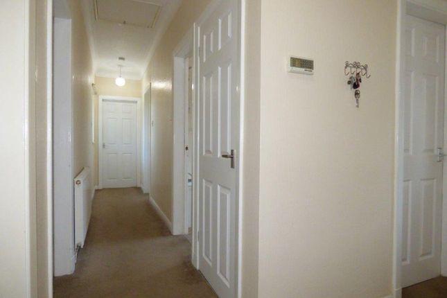 Hallway of Lonsdale Road, Torrisholme, Morecambe LA4