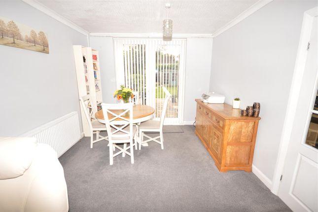 Dining Room of Anchorway Road, Finham, Coventry CV3