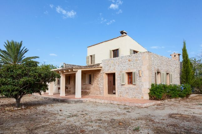 3 bed cottage for sale in 07310, Campanet, Spain