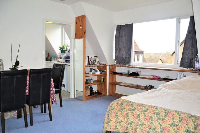 Property to rent in Abbeyfields Close, London, Greater London.