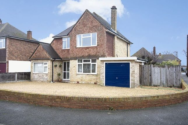 James Neave Property For Sale
