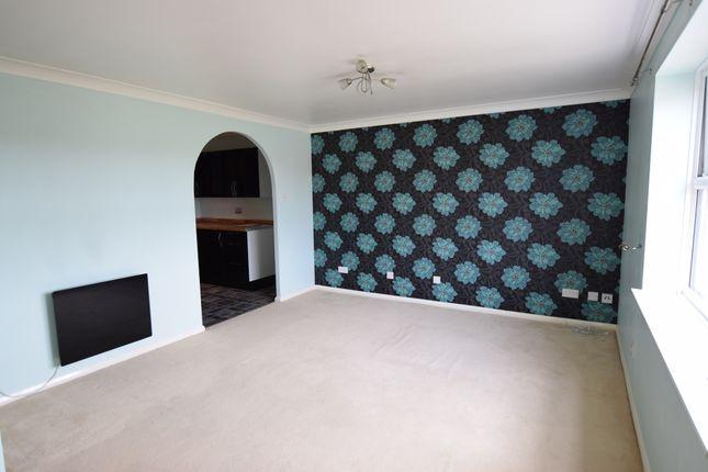 Living Room of Quebec Close, Eastbourne BN23