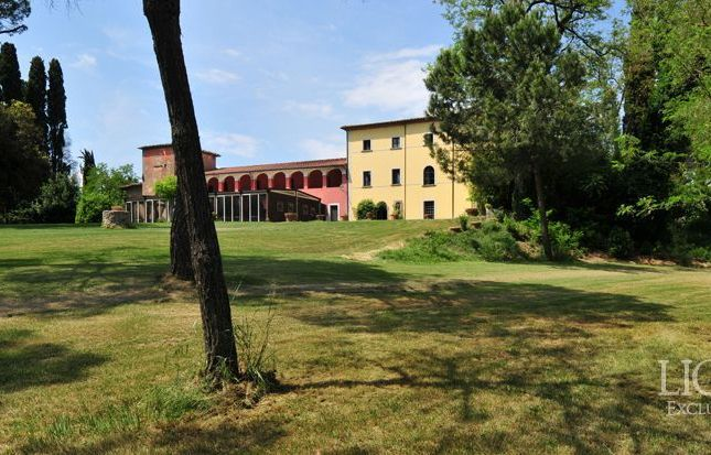 Ref. 0399 of Monte San Savino, Arezzo, Toscana