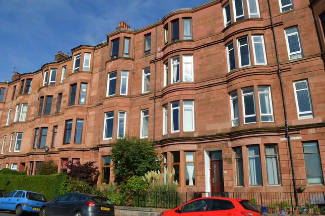3 bed flat for sale in G/L, 32 Thornwood Terrace, Thornwood