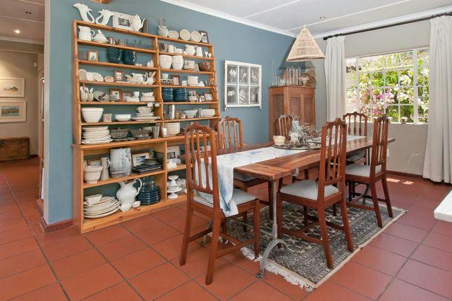Eg1303804 of Oak Avenue, Elgin District, Western Cape