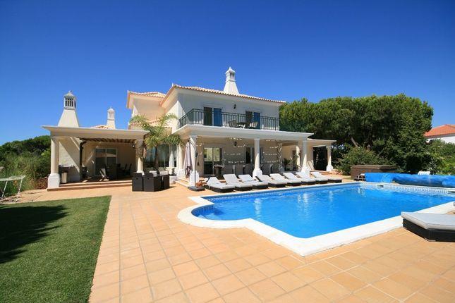 Villa for sale in Vale Do Lobo, Algarve, Portugal