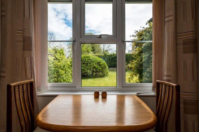 Dining Area of St Tudy, St Tudy PL30