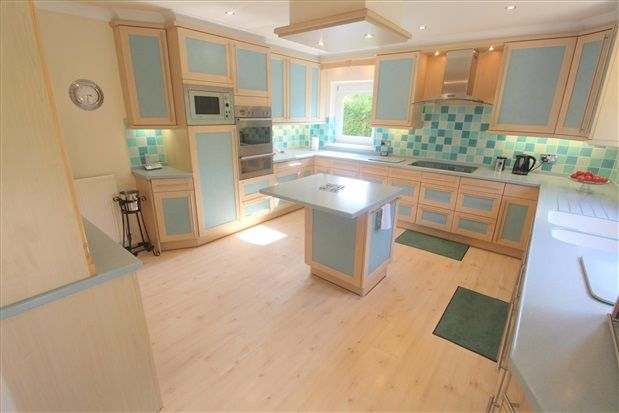 Thumbnail Property for sale in Linden Green, Thornton Cleveleys