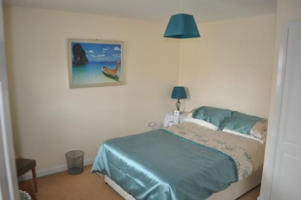 Thumbnail Room to rent in Spindler Close, Kesgrave