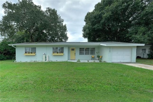 3144 Courtland St, Sarasota, Florida, United States Of America