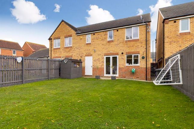 Photo 20 of Poppy Close, Ormesby, Middlesbrough TS7