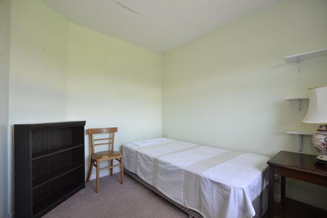 Bedroom 3 of Tilling Road, Manor Farm, Bristol BS10