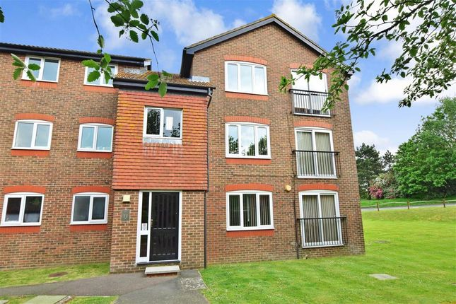 Flat for sale in Goring Street, Goring-By-Sea, Worthing, West Sussex