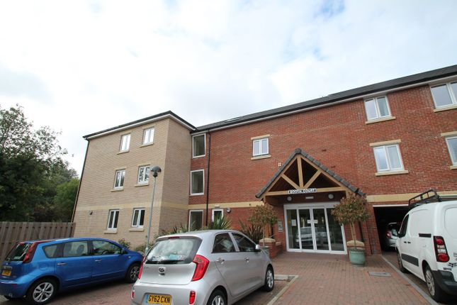 Thumbnail Property for sale in Handford Road, Ipswich