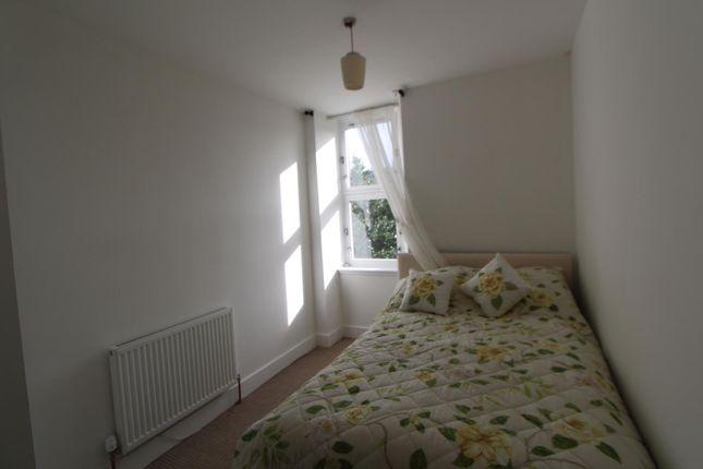 Bedroom-12 of Boyd Street, Largs KA30