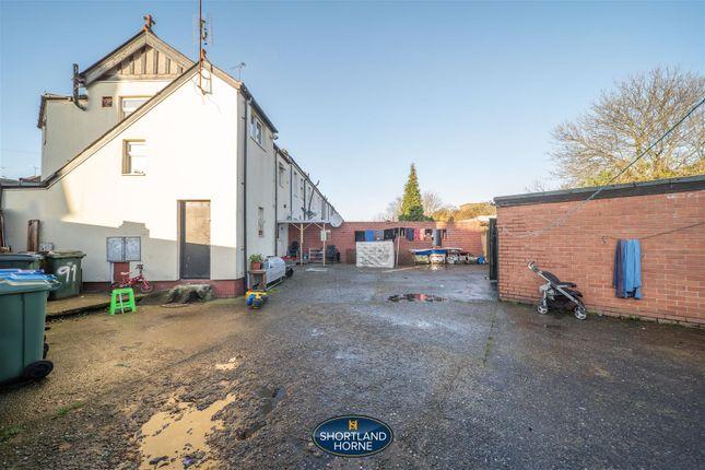 P1027117 of Guild Road, Foleshill, Coventry CV6