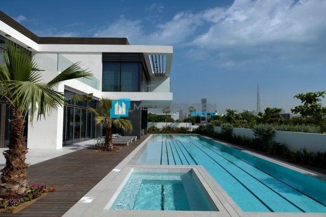 Thumbnail Villa for sale in Unnamed Road, Dubai, Ae