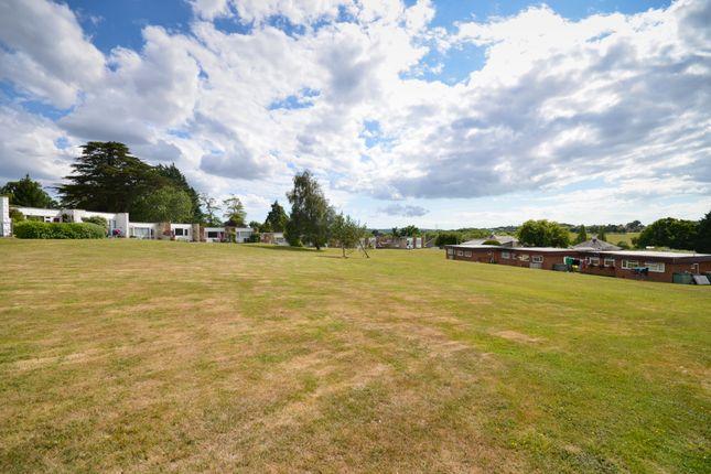 Communal Grounds of Gurnard Pines, Cockleton Lane, Gurnard, Cowes PO31