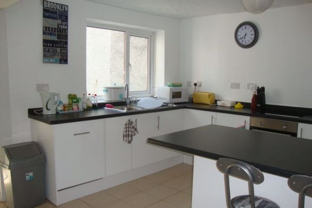 Thumbnail Property to rent in Church Road, Newport