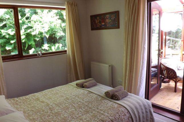 Bedroom 2 of Muddiford, Barnstaple, Devon EX31