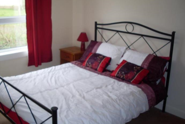 Thumbnail Flat to rent in Mearnside, Edinburgh