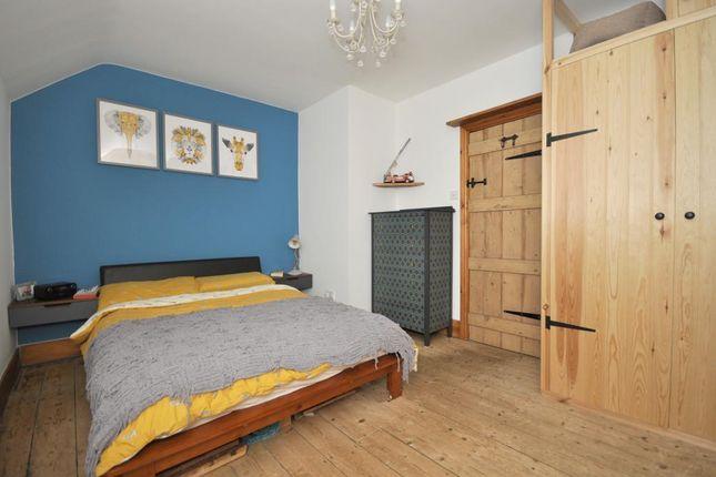 Master Bedroom of Lowden, Chippenham SN15