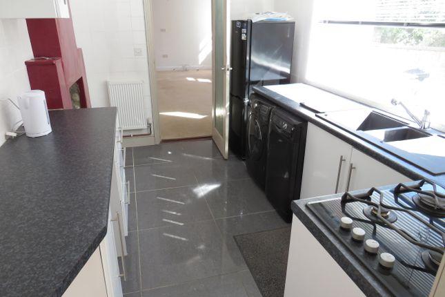 Thumbnail Cottage to rent in Billington Road, Leighton Buzzard