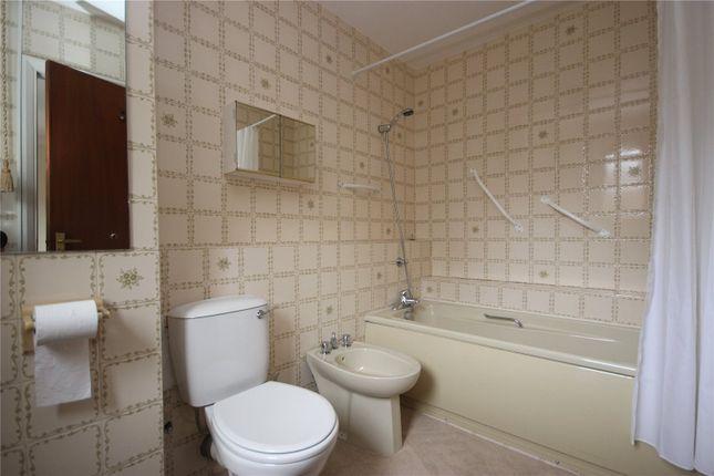 Picture No. 07 of Tanglewood, Townsend Lane, Harpenden, Hertfordshire AL5