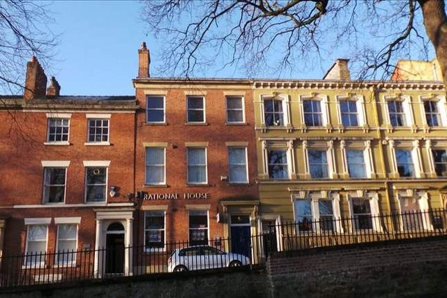 Thumbnail Office to let in Winckley Square, Preston