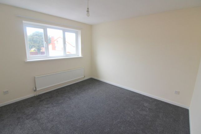 Double Bedroom 1 of Hill Barn View, Portskewett, Caldicot NP26