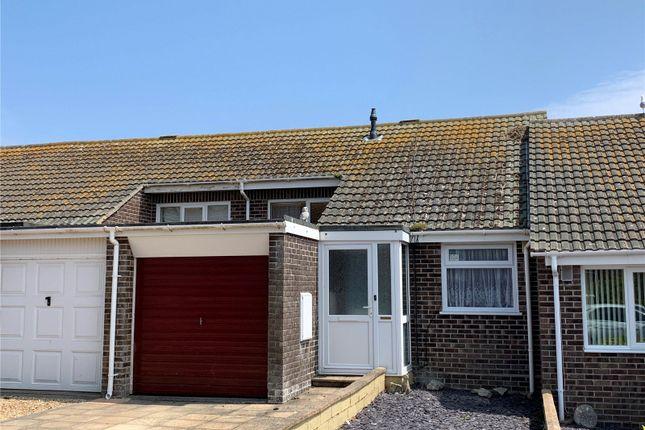 Property to rent in Breston Close, Portland, Dorset DT5